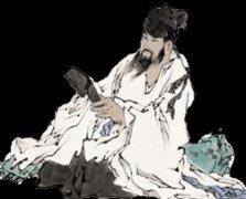 姜夔的生平简介及代表作品