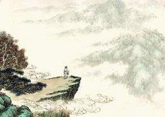柳宗元《登柳州城楼寄漳、汀、封、连四州刺史》翻译赏析