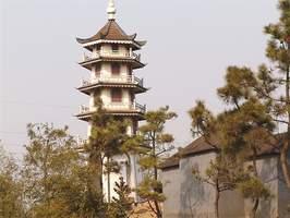 杜牧《题扬州禅智寺》鉴赏