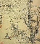 《古诗十九首·青青陵上柏》原文翻译赏析