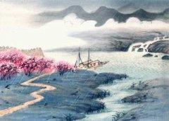 曾几《苏秀道中,自七月二十五日夜大雨三日,秋苗以苏,喜而有作》阅读答案及翻译赏析