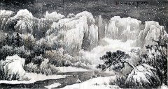 刘基《北风行》阅读答案及翻译赏析