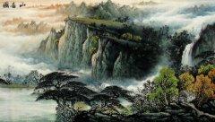 """""""树凋窗有日,池满水无声""""的意思及全诗翻译赏析"""