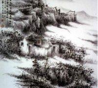 """杜牧《赠宣州元处士》""""蓬蒿三亩居,宽于一天下""""全诗翻译赏析"""