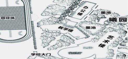 四川省成都七中高2019届零诊模拟考试语文试题及参考答案 2